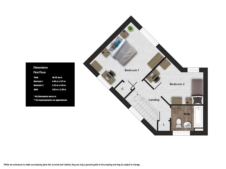 The Maltings, West End_Plot 46_FF.jpg